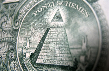 ponzi-scheme-460