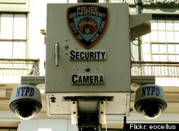s-NYPD-ISRAEL-large