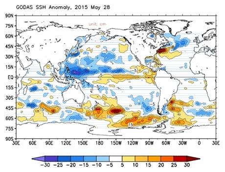 sea-level-anomalies-30-cm-off-us-east-coast-460