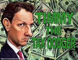 tim-the-tax-dodger