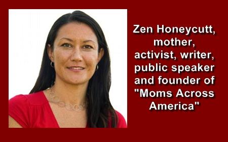 09.01.15 Zen Honeycutt