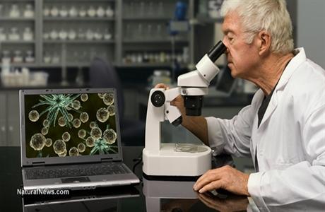 Bio-Tech-Research-GMO-Medical-Food-Test-Lab-460