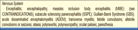 Encephalopathy-460