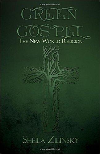GREEN GOSPEL 1