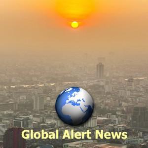 Global Alert News