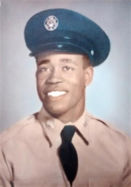 Julius-Corley-military-photo-460