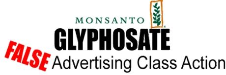 Monsanto-Class-Action-Header-460