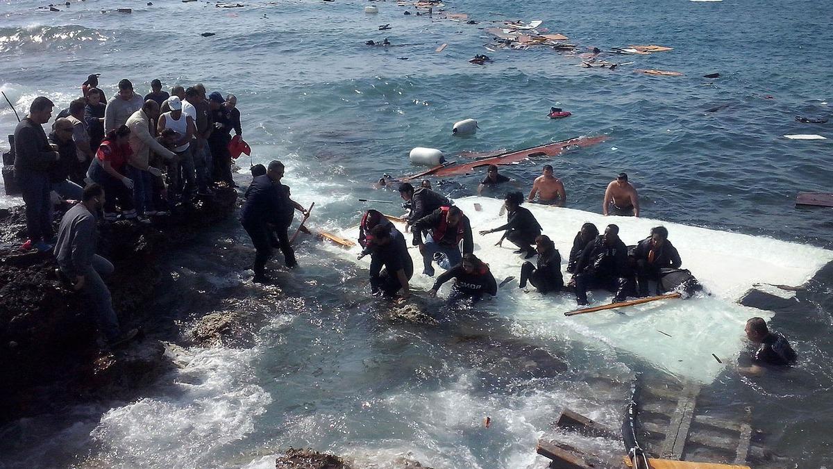 Rhodes-Migrant-Boat-Sinking-Thumbnail-01 (1)