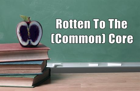 Rotten-common-core-460