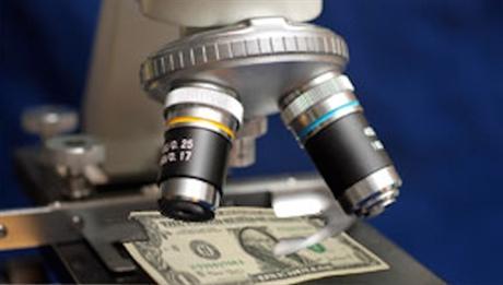 Science_Money-460
