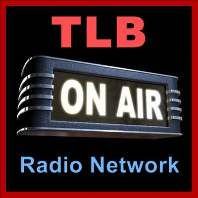TLB On the Air