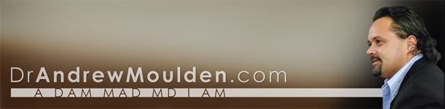 andrew_moulden_banner