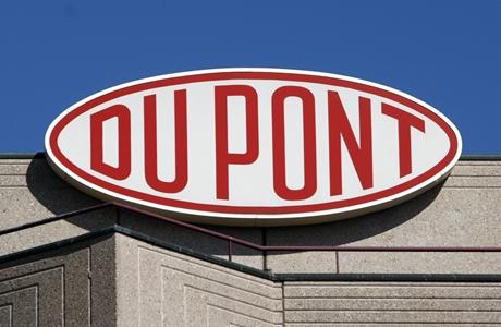 DuPont-460