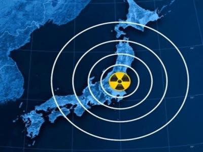 Fukushima-Nuclear-Disaster-2