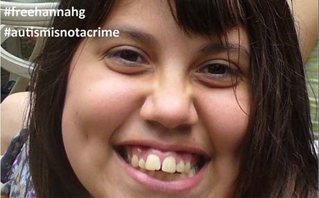 Hannah-close-up-e1444360336217-460