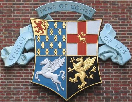 London-Inns-of-Court-460