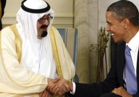 Obama-Saudi-Agent-460