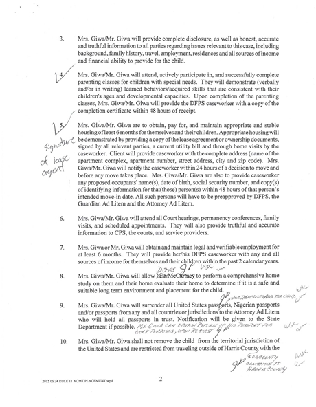 Rule-11_Page_2-460