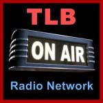 TLB radio logo