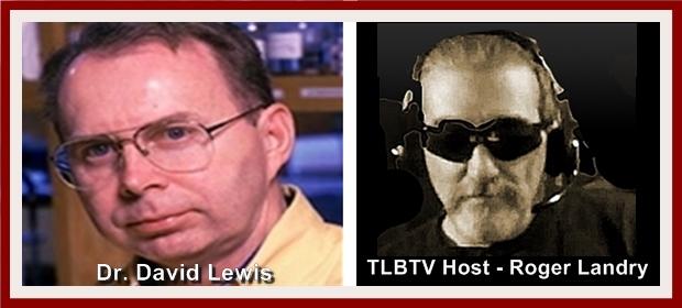TLBTV E2 1