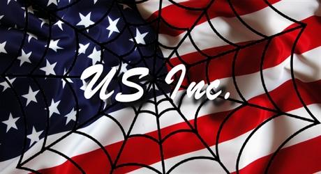 US-Inc-flag-460