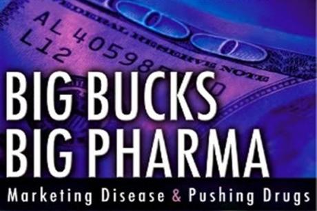 big-pharma-e1371073593888-460
