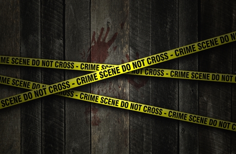 crime_scene___do_not_cross_wallpaper_by_mb_ps-d5xg1xw-460