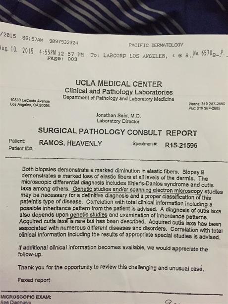 diagnosis-460