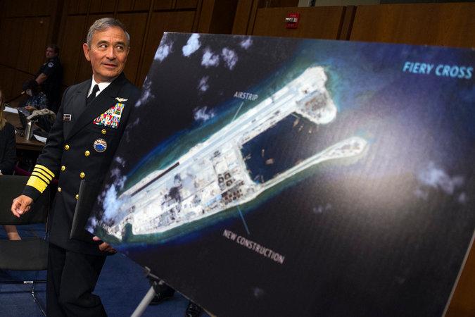 navy-briefing-south-china-sea