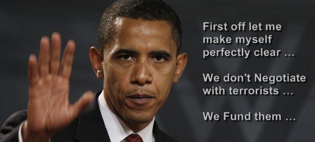 obama-angry 1