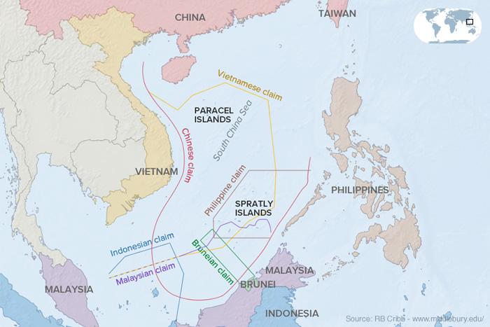 south-china-sea-map-2