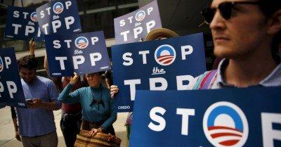 stop_tpp-400x209