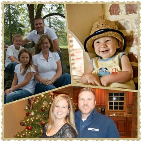 whitaker-family3-460