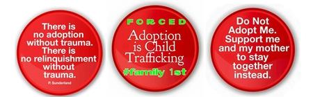 Adoption-Buttons-460