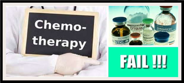 Chemotherapy a