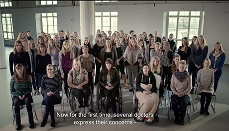 Danish-documentary-HPV-vaccine-460