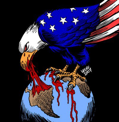 Imperialism-supporters-400x410