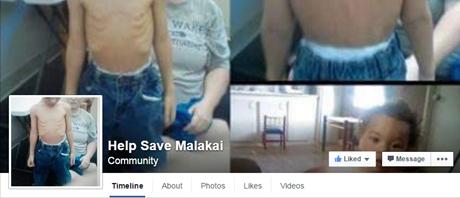 Malakai-fbpage-460