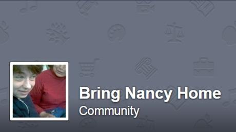 bring-nancy-home-facebook-460