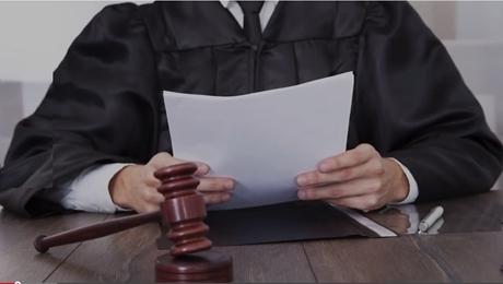 judge-460