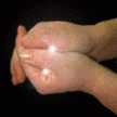 light-hands