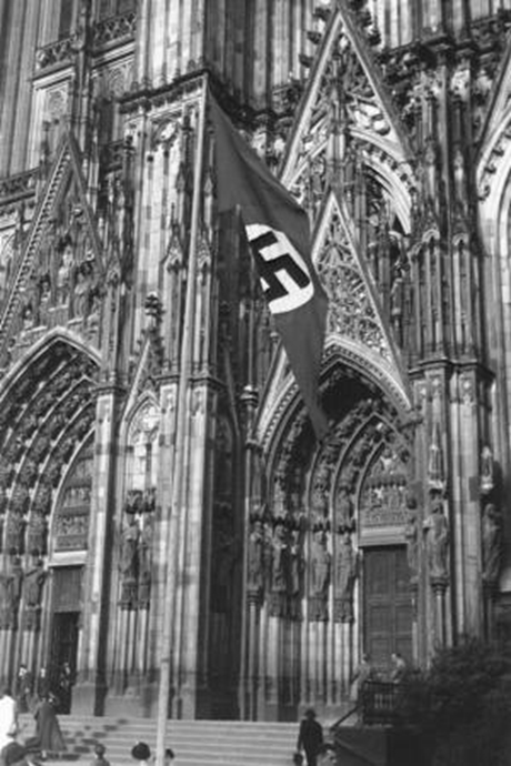 nazi-flag-cathedral-460
