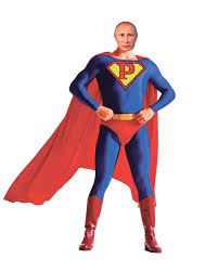putin-is-superman