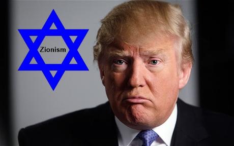 Donald-Trump-460