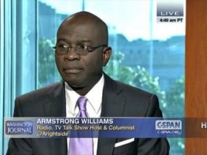 Armstrong-Williams-screenshot-640x480