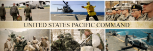 Pacific Command
