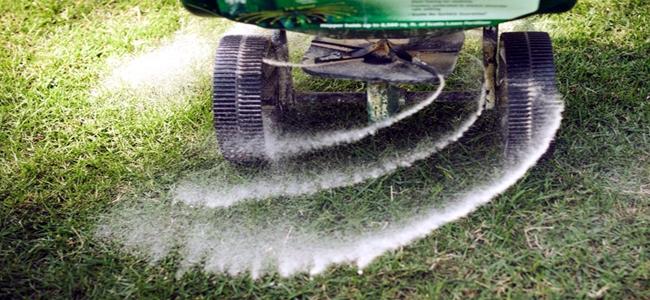 fertilizer 4 12 16