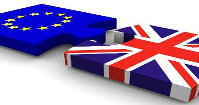 Brexit insert2