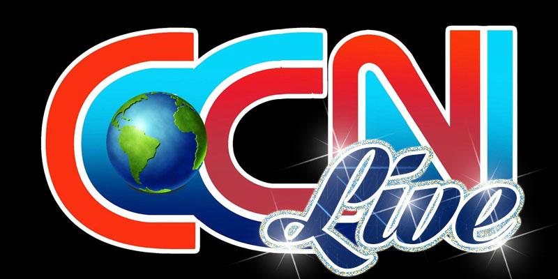 CCN-2
