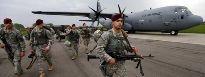 NATO insert 2